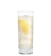 Tom Collins Image