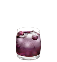 Vodka Raisin Image