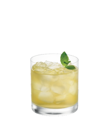 Whisky Limonade