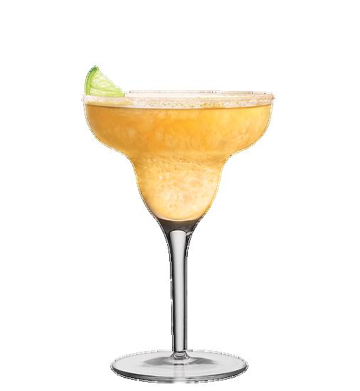 Whisky Margarita