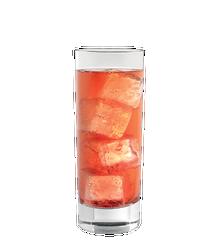 Whisky Twisty Image