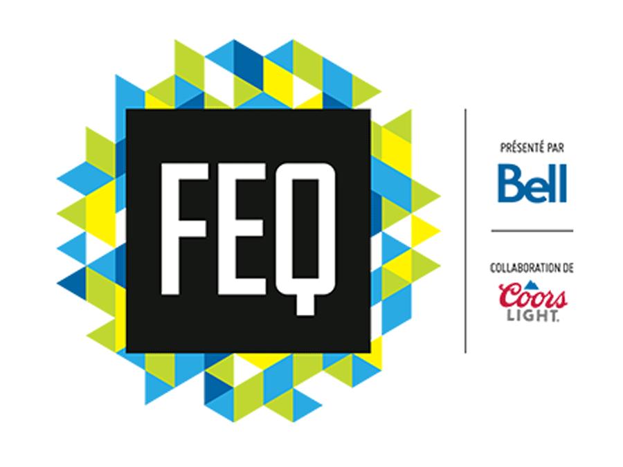 La SAQ est fière d'être partenaire de la 54e édition du Festival d'été de Québec qui aura lieu du 1 juillet 2021 au 25 juillet 2021.