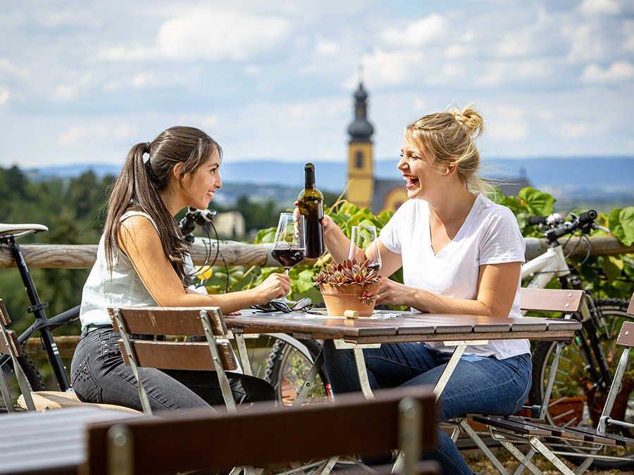 german wines