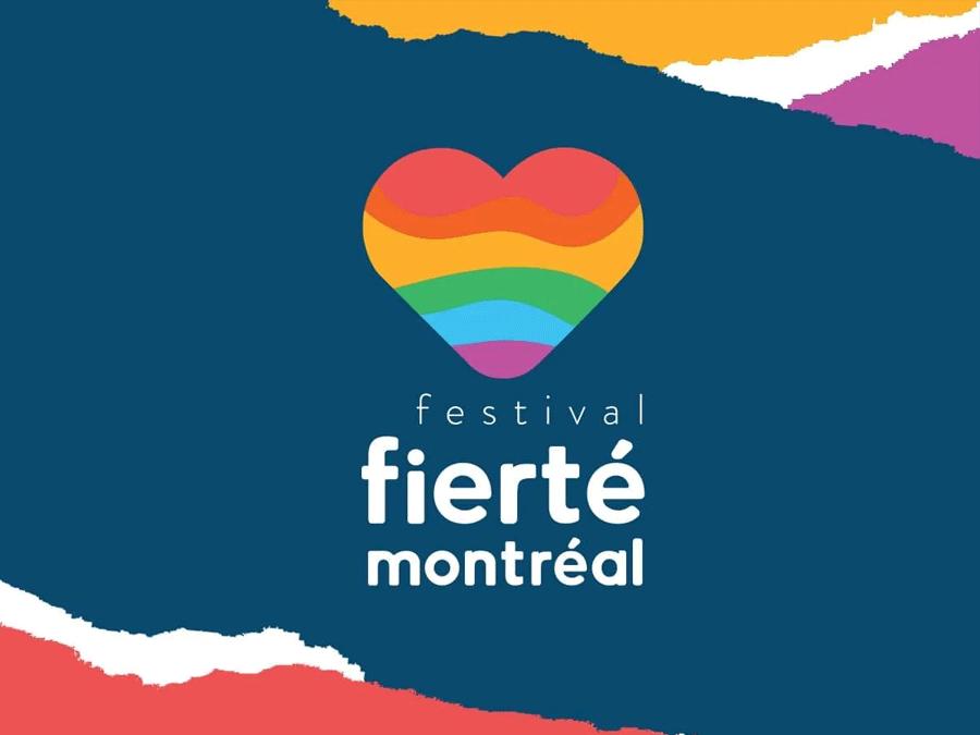 La SAQ est fière d'être partenaire de la 13e édition du Festival Fierté Montréal qui aura lieu du 9 au 15 août 2021.