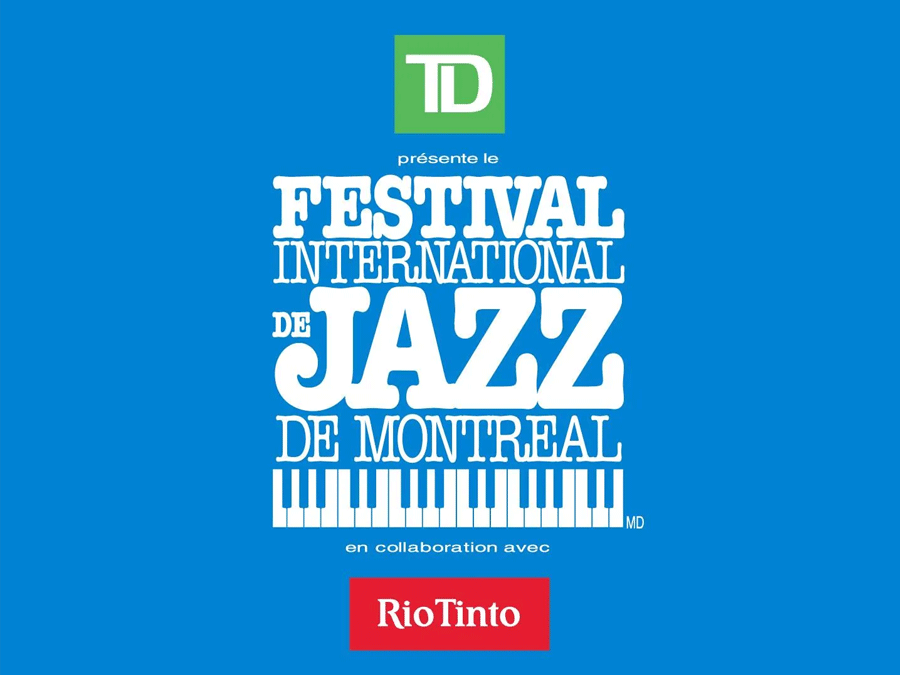 The SAQ is proud to be a partner of the 41th edition of the Festival International de Jazz de Montréal which will take place from September 15 to 19, 2021.