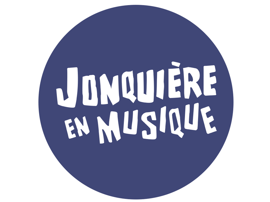 The SAQ is proud to be a partner of the 32th edition of the Jonquière en Musique which will take place from June 30, 2021 to July 17, 2021