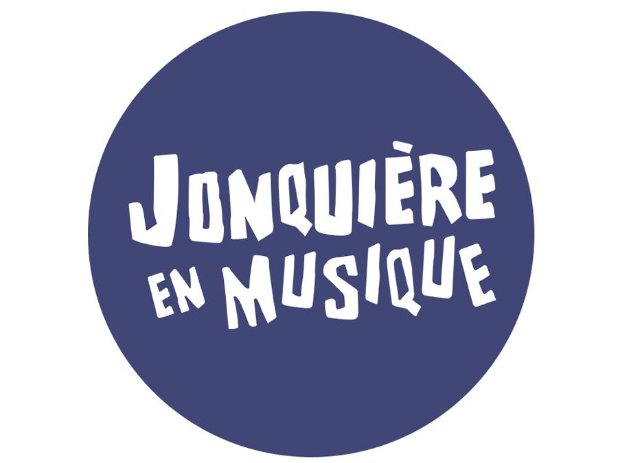 La SAQ est fière d'être partenaire de la 32e édition du Jonquière en Musique qui aura lieu du 30 juin 2021 au 17 juillet 2021.