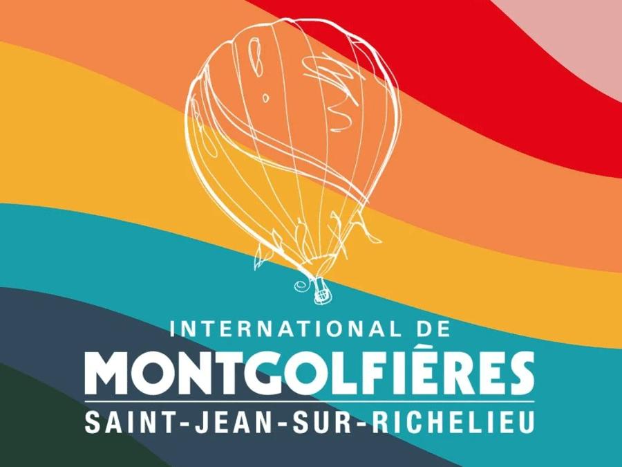 La SAQ est fière d'être partenaire de la 36e édition du Festival de montgolfières de Saint-Jean-sur-Richelieu qui aura lieu du 05 août 2021 au 29 août 2021.