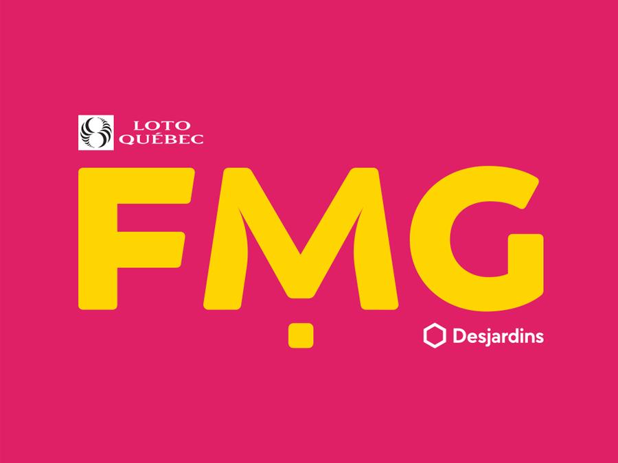 La SAQ est fière d'être partenaire de la 34e édition du Festival de montgolfières de Gatineau qui aura lieu du 2 au 6 septembre 2021.