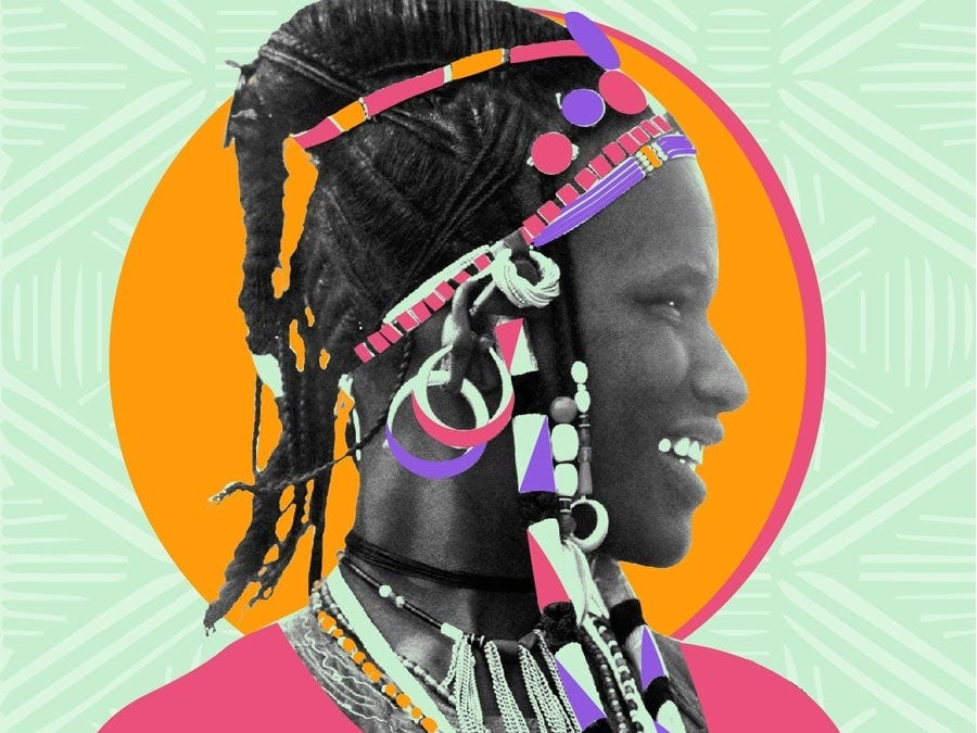 The SAQ is proud to be a partner of the 35th edition of the Festival international Nuits d'Afrique which will take place from July 6, 2021 to July 18, 2021