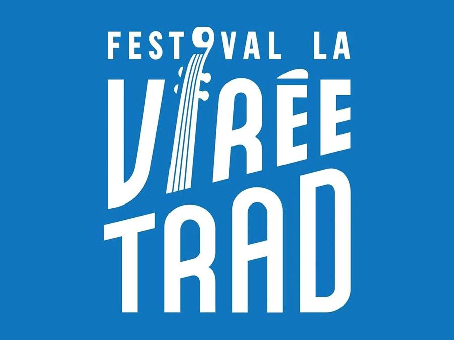 La SAQ est fière d'être partenaire de la 20e édition du Festival La Virée Trad qui aura lieu du 8 au 10 octobre 2021.