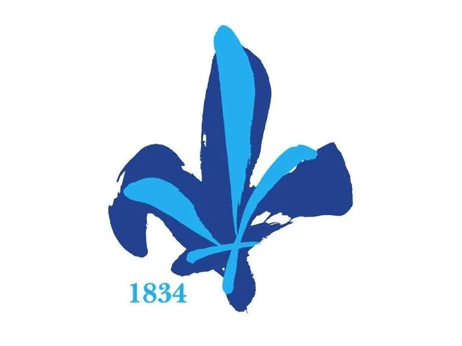 The SAQ is proud to be a partner of the 44th edition of the Fête nationale du Québec which will take place from 23 juin 2021 to 24 juin 2021.