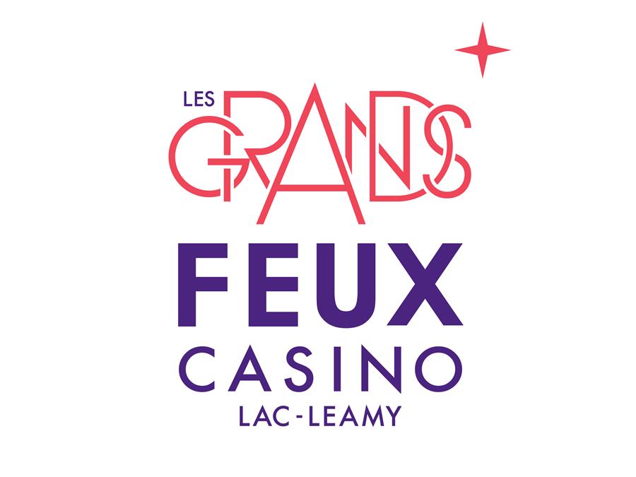 La SAQ est fière d'être partenaire de la 25e édition du Les Grands feux du Casino Lac-Leamy qui aura lieu du 7 au 21 août 2021.