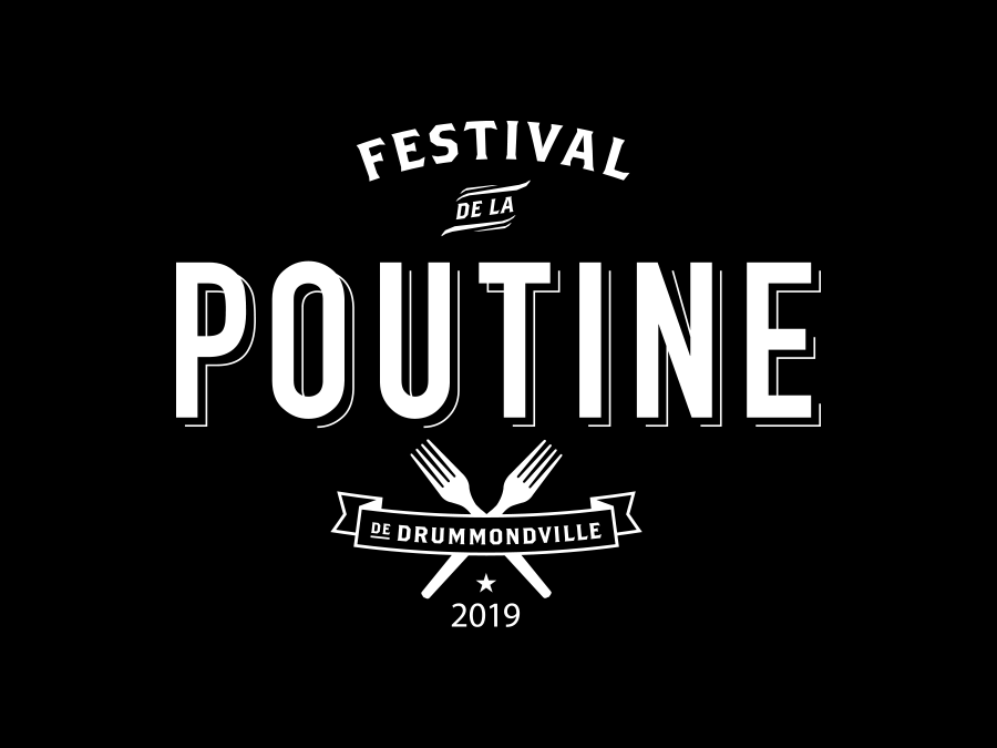 The SAQ is proud to be a partner of the 14th edition of the Festival de la Poutine de Drummondville which will take place from August 26 to 28, 2021