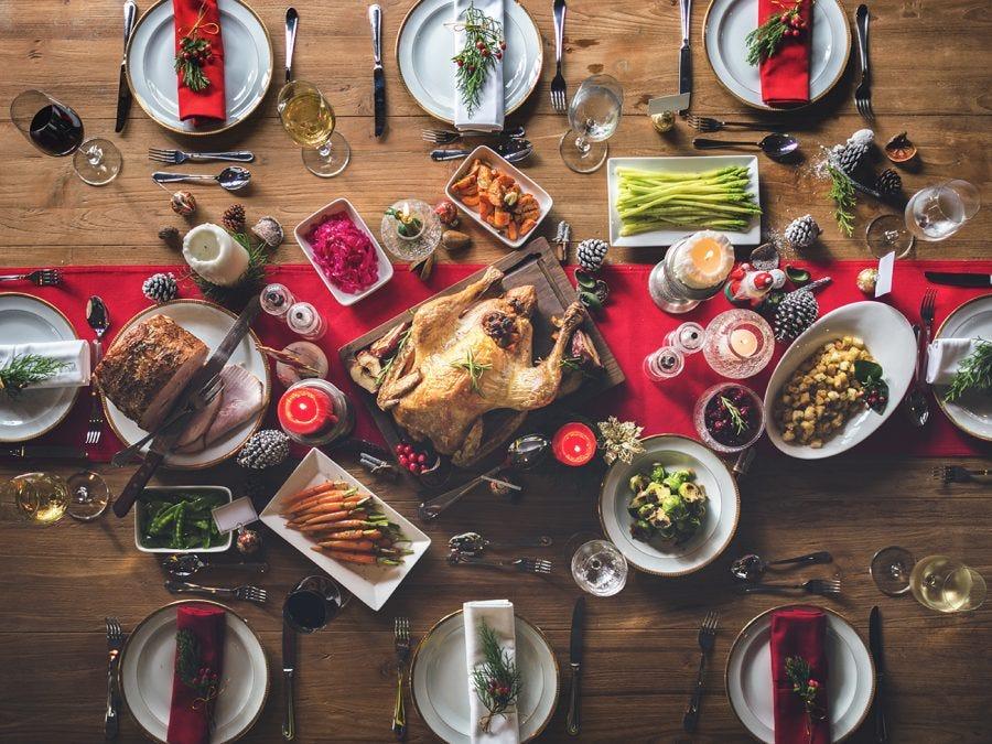 choisir un vin pour de savoureux accords avec des plats traditionnels