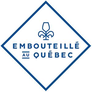 Embouteillé au Québec