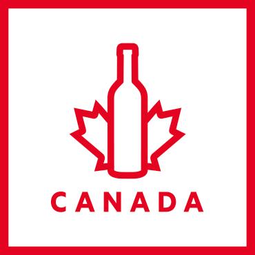 Origine Canada
