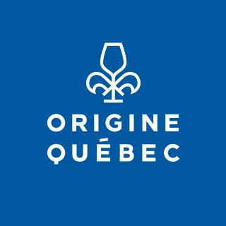 Origine Quebec