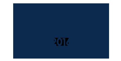 Logo produits SAQ inspire Signature