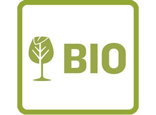 Logo Produits Bio