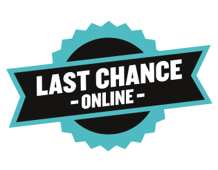 Logo Last Chance Online