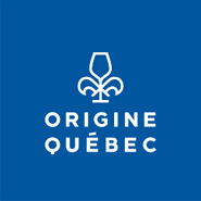 Logo Products Origine Québec