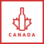 Logo Products Canada