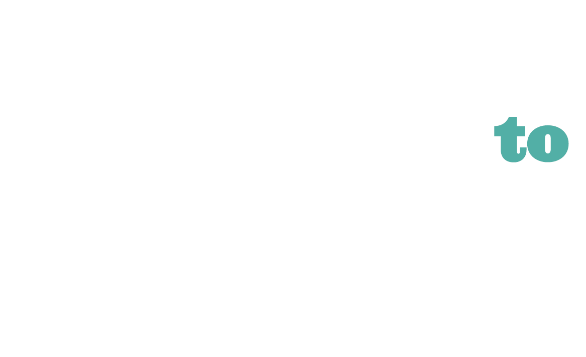 1921 à 2021