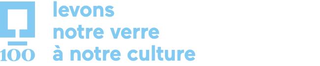 levons notre verre à notre culture