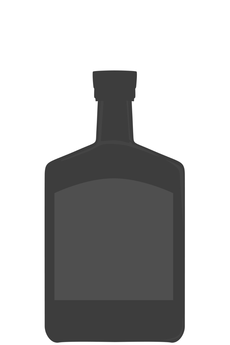 Armorik Roof Rye Double Maturation Image