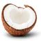 Saveur : Noix de coco