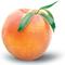 Flavour : Peach