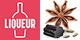 Anise liqueur (sambuca-like)