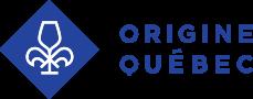 Product of Québec : Origine Québec