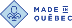Product of Québec : Made in Québec